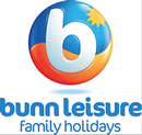 Bunn Leisure logo